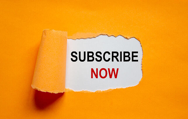 bigstock-The-Words-subscribe-Now-Appe-380005819