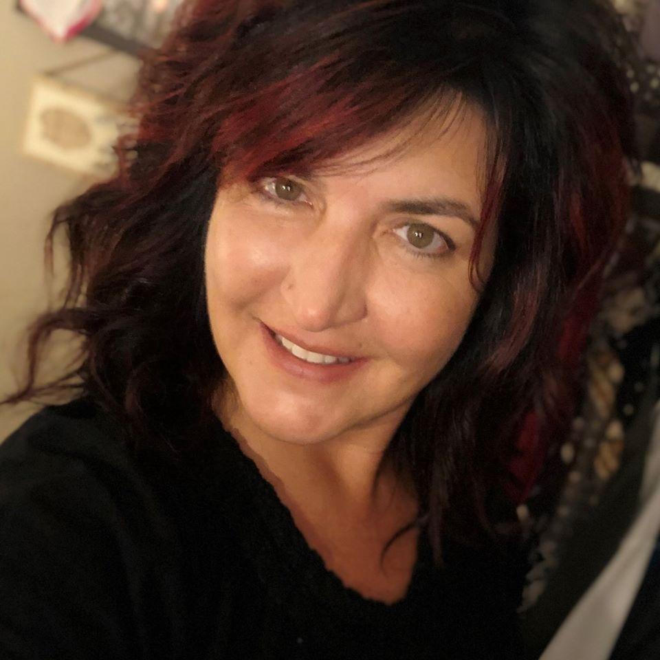 Valerie Kliskey